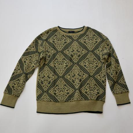 グラプトセーター TT078