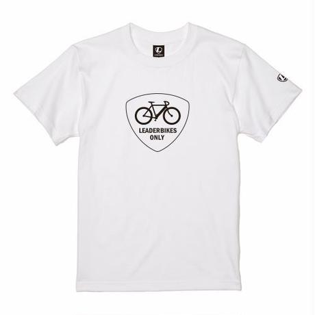 LEADERBIKES プリントTシャツ(210106)