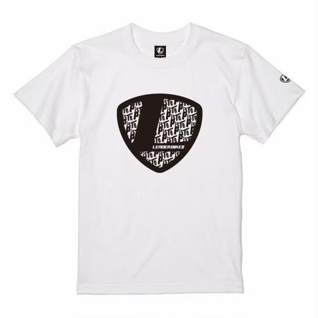LEADERBIKES プリントTシャツ(210105)