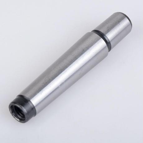 キーレスドリルチャック 1-13mm  アーバー(MTB2-B16)セット