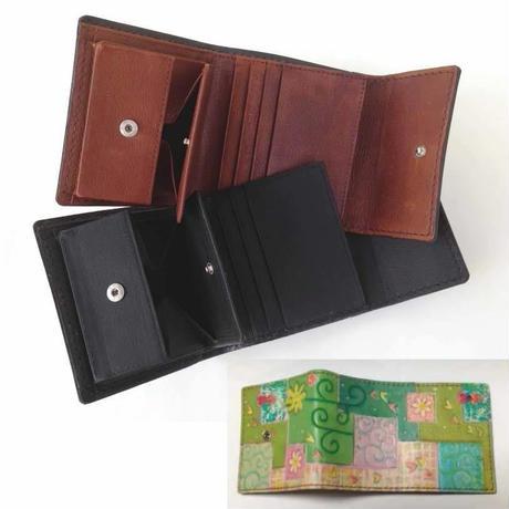 140803 折り財布