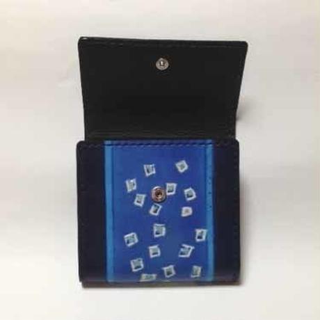 140807 折り財布