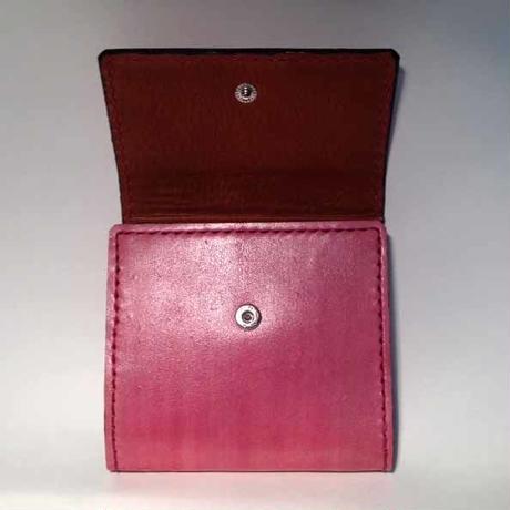 160205 折り財布