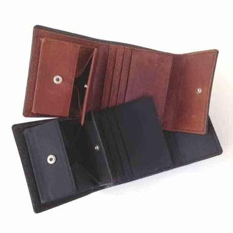 170207 折り財布