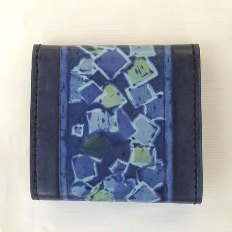 140601 折り財布