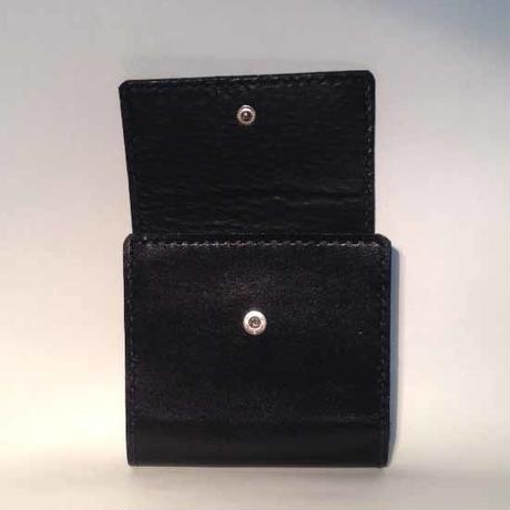 160206 折り財布