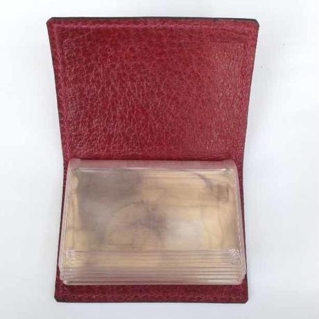 160502 カードケース
