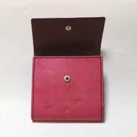 140805 折り財布