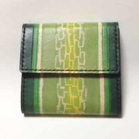 140808 折り財布