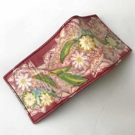 170204 折り財布