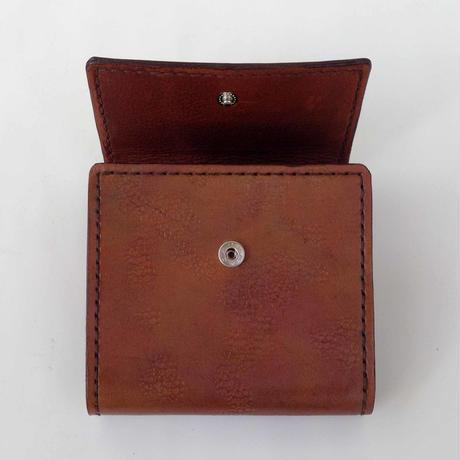 140602 折り財布