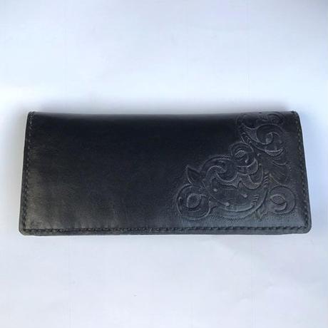 170307 長財布