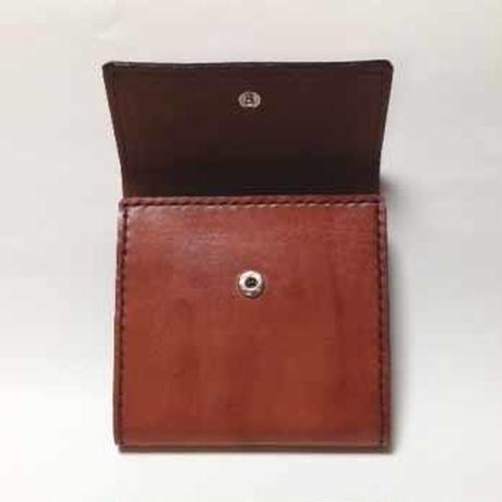 140806 折り財布