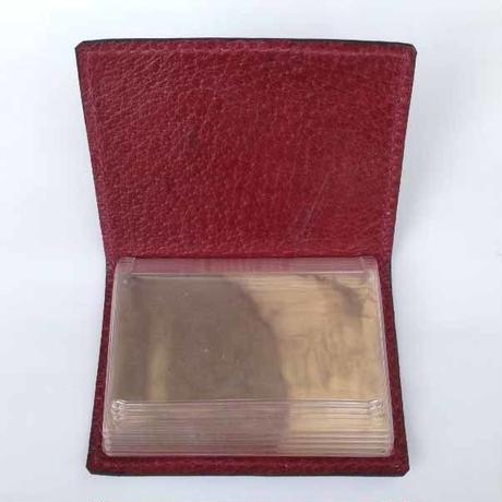 160503 カードケース