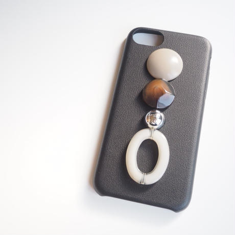 original stone case no.30 PU leather