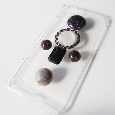original stone case no.1