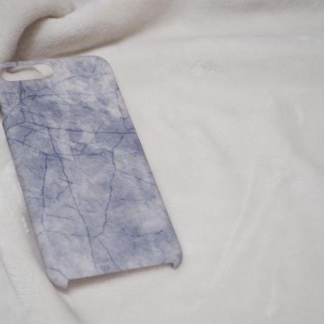 i Phone 7plus case concrete