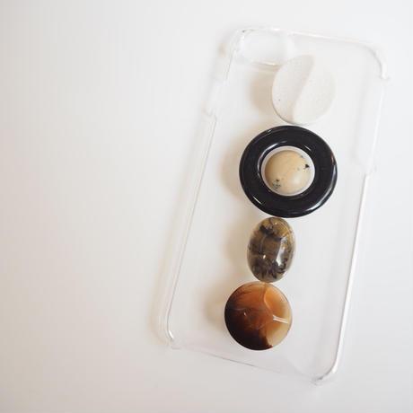 original stone case no.13