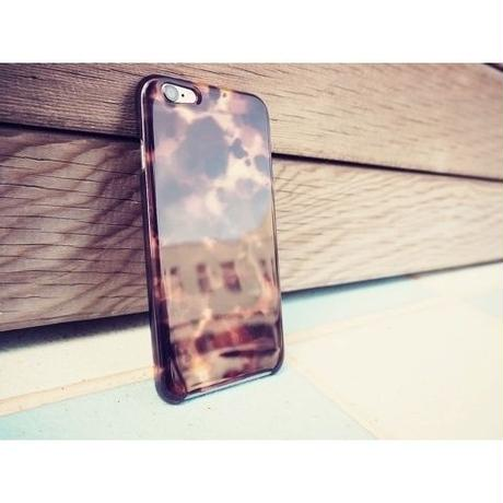 iPhone 6,6s case bekkou