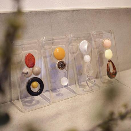 original stone case no.3