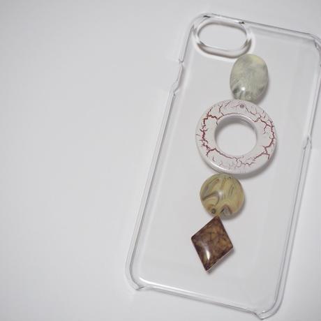 original stone case no.39