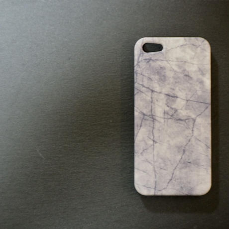 i Phone 5s,SE case concrete