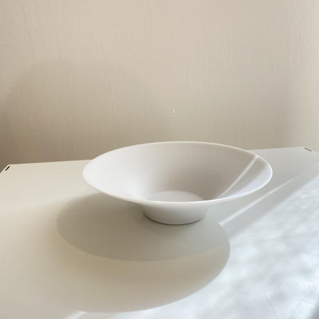 森岡希世子 切立鉢φ18