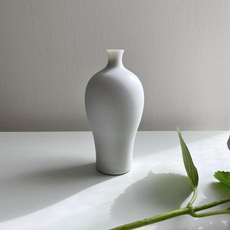 森岡希世子 花器・h15