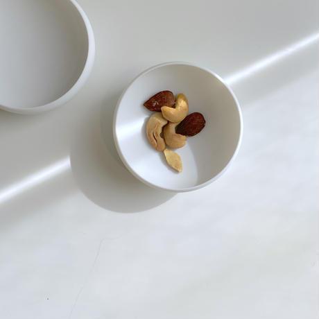 森岡希世子 丸小鉢