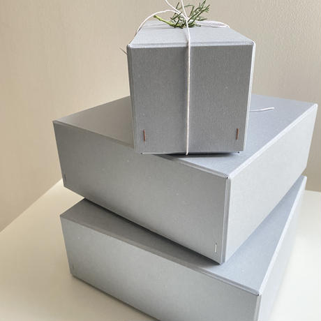 Gift Box小
