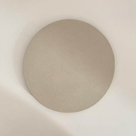藤丸枝里子/春のゆめ Flat plate
