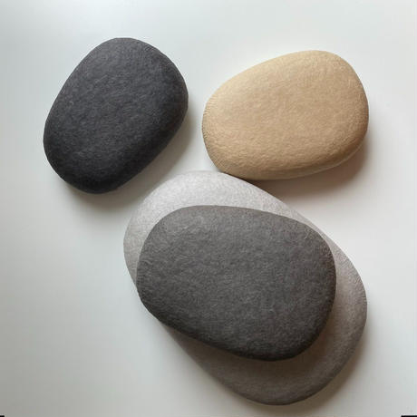 Cobble[Middle]/やなせ和紙