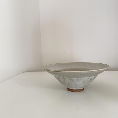 藤丸枝里子/月散歩 Small bowl