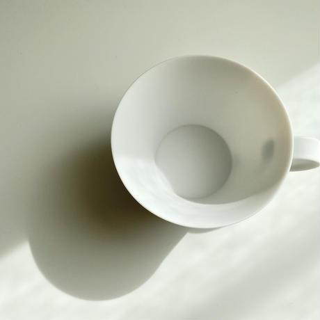 森岡希世子 コーヒカップ