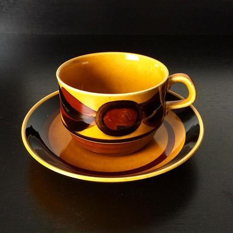 "Tea C&S""Tuna""for Rorstland"