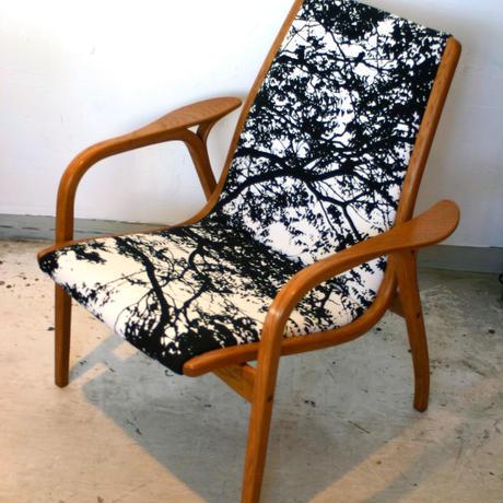 マリメッコ Tuuli upholstery fabric