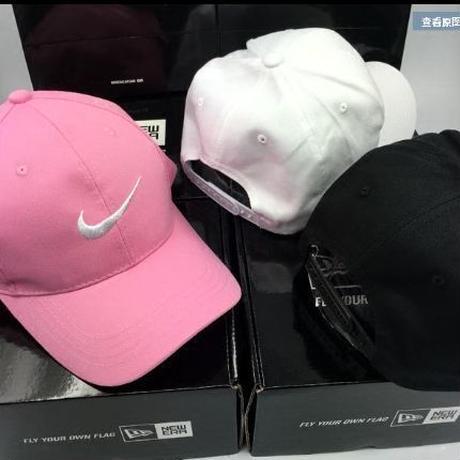 送料無料 NIKE ナイキ 帽子 キャップ 男女兼用 3色選択[18]