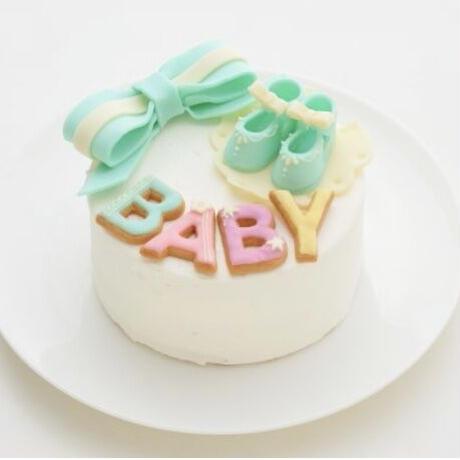 ベビーアイスケーキ(5号)