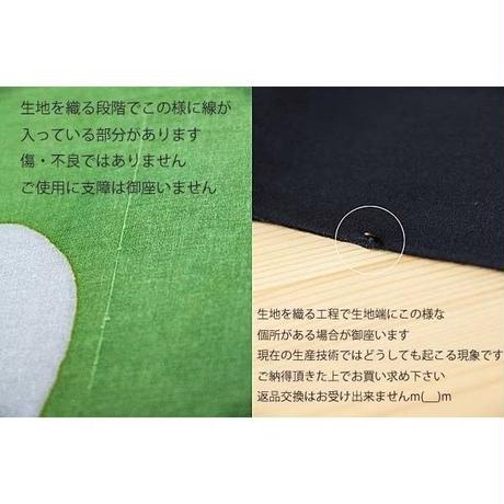 Plumeria Sun ハク カイカマヒネ ワヒネ パレオ HNLS01741-32020