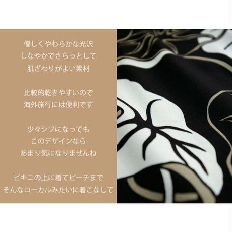 Local Design タロ スウィングワンピース HNLS01436-29310
