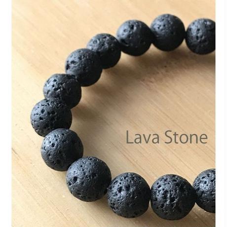 LAVA ブレスレット HNLS02871-12010