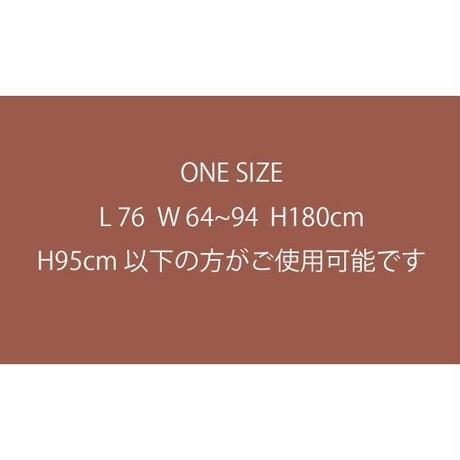 5cf4c348c843ce02dd8345ca
