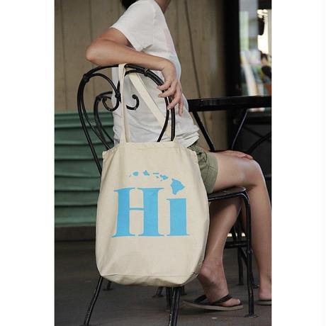 HI キャンバストート HNLS02522-5790