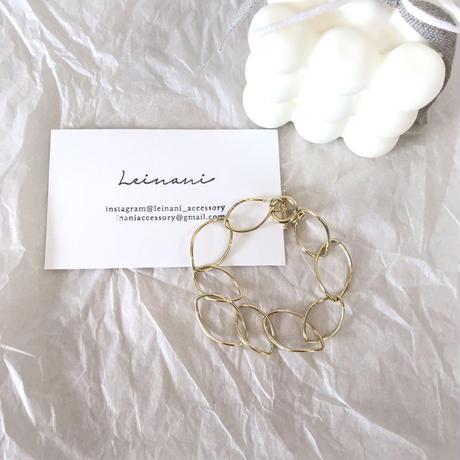 chain bracelet b2