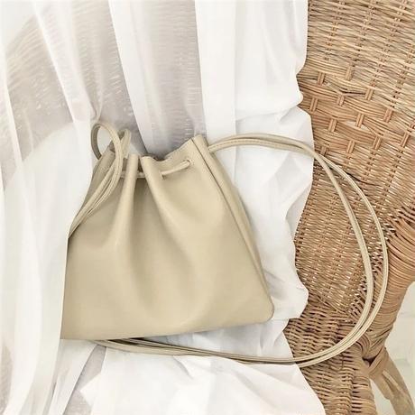 《受注販売》import bag b1
