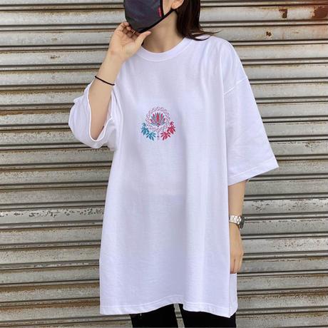 天狗Tシャツ 9.1ozマグナムウェイト