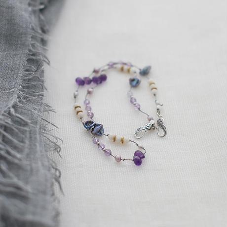 Violetrois