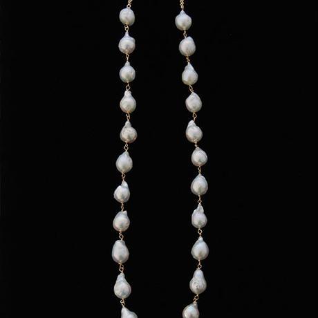 perle7-n ネックレス