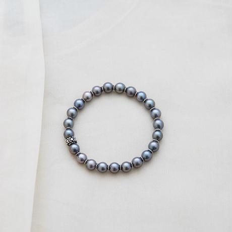 perle grise-b