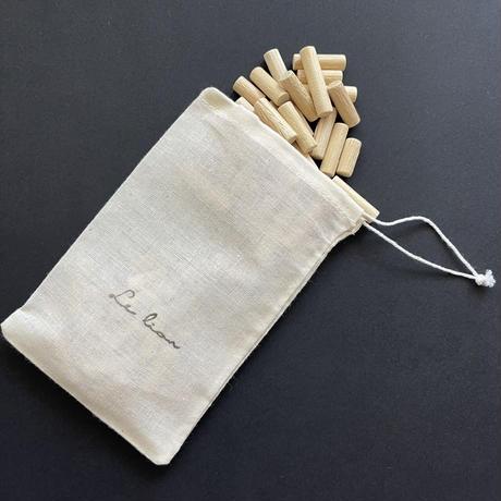 青森ヒバの香り